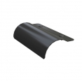 Top Duct CPW-20-R17