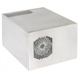 Top mounted cooling unit 450 W