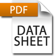 Datasheet_Fixed_shelves