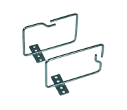 Metal Cable Brackets