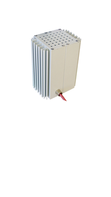 Cabinet Resistance Heater