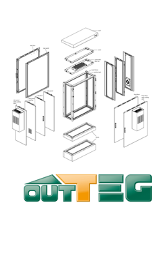 outTEG Customized Solutions